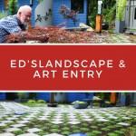 eds-landscape