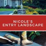 nicole-entry-landscape